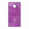 Swarovski Drop 6696 Urban 30mm Lilac Shadow Crystal